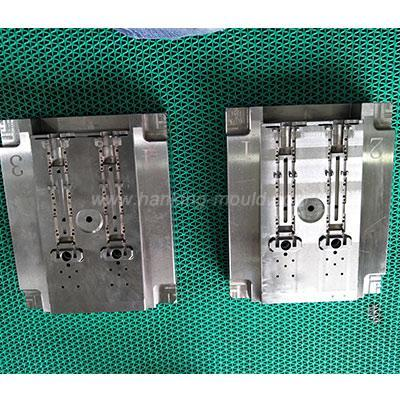 These Parameters should be Taken into Account in Injection Mold Design