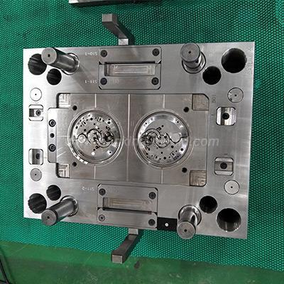 oem-plastic-housing-auto-parts-mould--01-226-1c