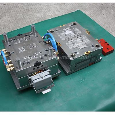 vehicle-switch-mold-tooling-01-197-2a