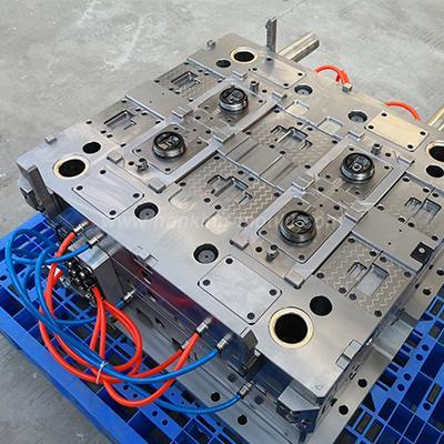 unscrew-mould-mrm0440a