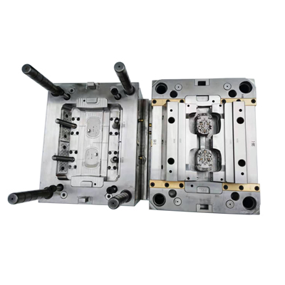 Main Types and Advantages and Disadvantages of Custom Plastic Injection  Molding